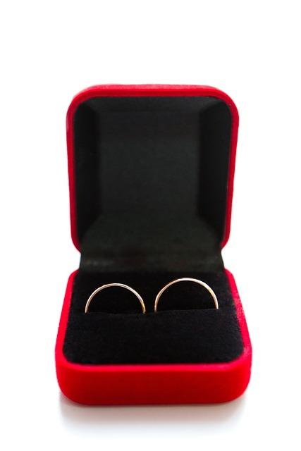 engagement-1357695_640